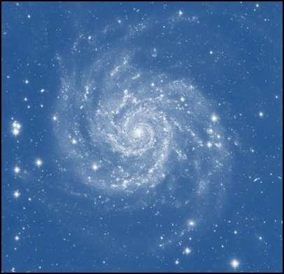 galaxy (2)